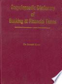 Hindu Mythology Quiz Book