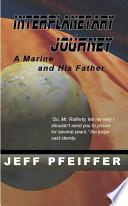 Interplanetary Journey