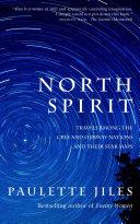 Book North Spirit
