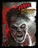 Human Zombie Biology
