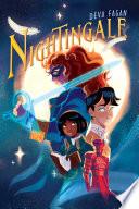 Nightingale Book PDF