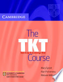 The TKT Course