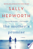 The Mother s Promise Book PDF