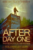 After Day One Book PDF