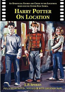 Harry Potter on Location (Standard Edition)