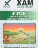 FTCE Middle Grades General Science 5 9