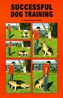 Successful Dog Training