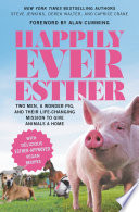 Happily Ever Esther