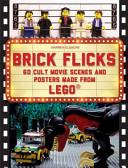 Brick Flicks : wizard of oz to norman...