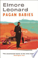 Pagan Babies In The Us Time Father Terry Dunn