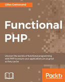 Functional PHP