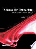 Science For Humanism