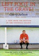 download ebook left foot in the grave? pdf epub
