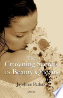 The Crowning Secrets of Beauty Queens