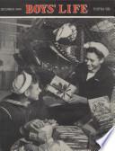 Dec 1944