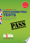 Psychometric Tests The Ultimate Guide