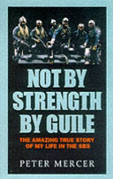 Not by Strength by Guile