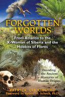 download ebook forgotten worlds pdf epub