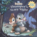 Disney Bunnies  Thumper s Scary Night