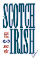 The Scotch Irish