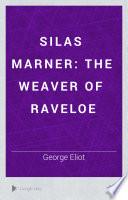 Silas Marner Book PDF