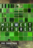 Midwest Futures Book PDF