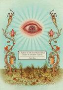 A Journey in the Phantasmagorical Garden of Apparitio Albinus