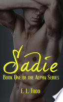 Sadie (Alpha Series #1)
