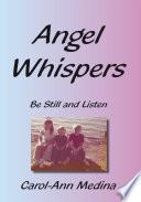 Angel Whispers