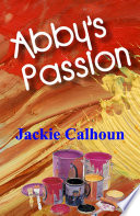 Abby s Passion