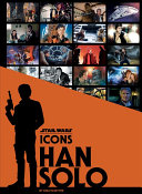 Star Wars Icons Han Solo