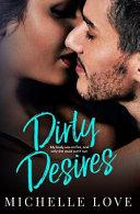 Dirty Desires