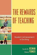The rewards of teaching
