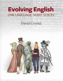 Evolving English