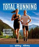 Total Running Book PDF