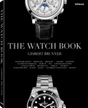 The Watch Book : a wristwatch. one's choice of chronograph reveals...