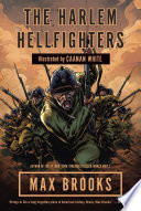 The Harlem Hellfighters Book PDF