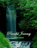 Peaceful Journey Music