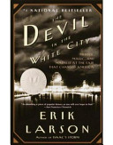 The Devil in the White City by Bestsellers - Books USA Press