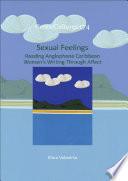 Sexual Feelings