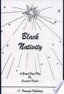 Black Nativity : ...