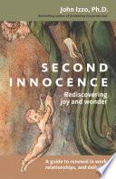 Second Innocence