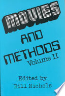 Movies and Methods