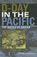 download ebook d-day in the pacific pdf epub