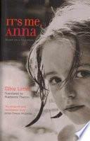 It s Me Anna