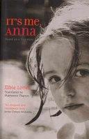 It's Me Anna