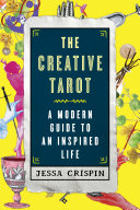 download ebook the creative tarot pdf epub