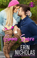 Gimme S More Hot Cakes Book Six
