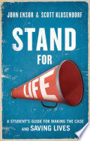 Stand for Life