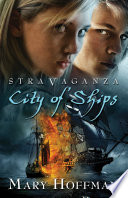 Stravaganza City Of Ships